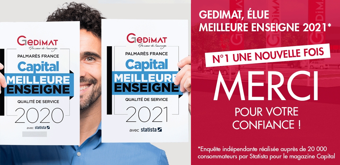Enquête du magazine Capital