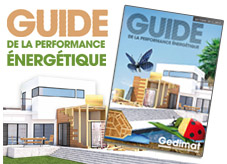Guide de la performance �nerg�tique