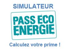 Pass Eco Energie