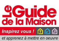 Le Guide de la maison