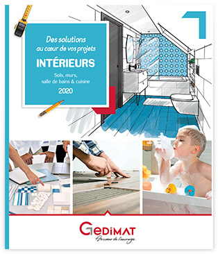 Catalogue Intérieur