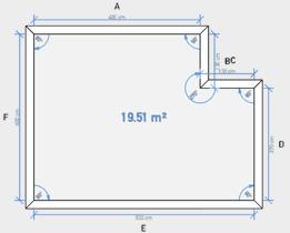 Configurateur 3D - Etape1 - Image 02.png
