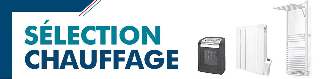 Image Sélection Chauffage 2018 Gedimat