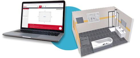 Image Plan 3D Projet