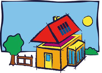 Logo Maison Gedimat