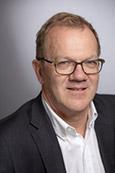Yves Martin Delahaye (Président Gedex)