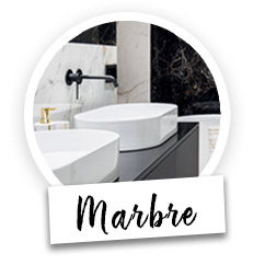 Style Marbre