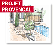 Projet Provencal