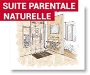 Suite parentale