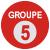 Groupe 5