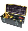 Boîtes à outils - Coffres - Servantes