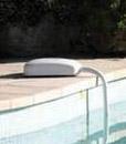 Sécurités piscine