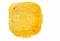 Boîte de dérivation électrique à encastrer carrée LEGRAND BATIBOX pour cloison creuse dim.115x115mm prof.40mm. - Gedimat.fr