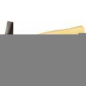 Marteau de menuisier manche bois t�te 25mm 315g - GEDIMAT - Mat�riaux de construction - Bricolage - D�coration
