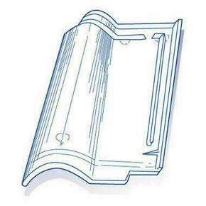 Tuile de verre romane - Plexiglass prix m2 ...