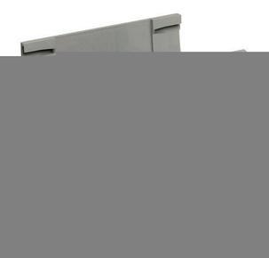 naissance centrale coller pour goutti re pvc de 25 nicoll nac25 coloris gris. Black Bedroom Furniture Sets. Home Design Ideas