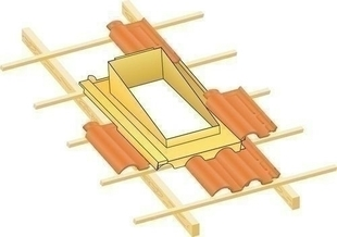 salle de bain spa sauna saint nazaire site web devis en ligne chauffe eau sauter 250l. Black Bedroom Furniture Sets. Home Design Ideas