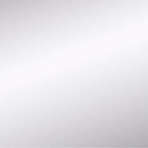 Miroirs adhésifs argent bords polis ép.3mm 30x30cm - lot de 4 - Gedimat.fr