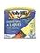 Enduit gras à laquer 1kg - Gedimat.fr