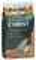 Enduit ciment poudre POLYFILLA boîte de 2kg - Gedimat.fr