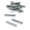 Clavettes rondes pour balustre pierre reconstituée séries 50-61-66-73 sachet de 30 pièces coloris blanc - Gedimat.fr