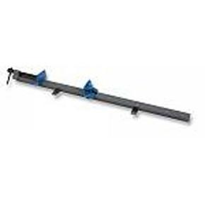 Serre joint fixe sertout serrage 800mm - Gedimat.fr