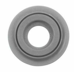 Joint de clapet pour mécanisme WC standard WIRQUIN - Gedimat.fr