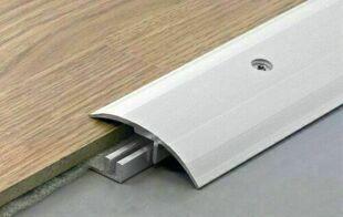 comment poser une barre de seuil multi niveaux la r ponse est sur. Black Bedroom Furniture Sets. Home Design Ideas