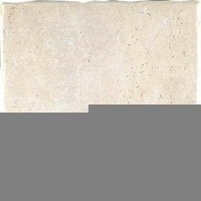 Carrelage pour sol en grès cérame émaillé KRYPTON dim.33,7x33,7cm coloris beige - Gedimat.fr