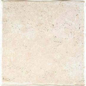 Carrelage pour sol en grès cérame émaillé KRYPTON dim.33,7x33,7cm coloris noce - Gedimat.fr