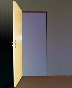 Bloc porte isolant climat b huisserie de 66x55mm haut 2 for Huisserie de porte definition