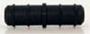 Jonction pour système goutte à goutte diam.13x16mm en sachet de 20 pièces - Gedimat.fr