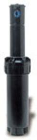 Turbine d'arrosage moyenne portée Rain et Bird 5004PC entrée diam.20x27mm en vrac 1 pièce - Gedimat.fr