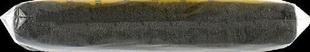 Tampon de laine d'acier grain super fin 100g lot de 12 pièces - Gedimat.fr