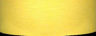 Adhésif de masquage lisse larg.38mm long.50m - Gedimat.fr