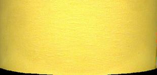 Adhésif de masquage lisse larg.50mm long.50m - Gedimat.fr