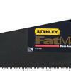 Scie égoïne FATMAX Appliflon JetCut 7dents/pouce long.50cm - Gedimat.fr