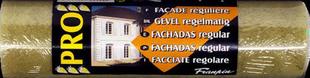 Manchon polyamide méché pour rouleau façades régulières larg.250mm diam.48mm - Gedimat.fr