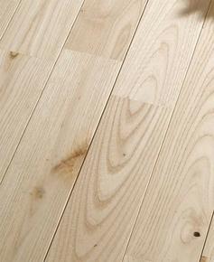 parquet clouer ch taignier massif brut long 2 00m. Black Bedroom Furniture Sets. Home Design Ideas