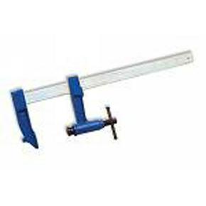 Serres-joint a pompe – usages generaux - saillie 100 - section 30x8 - Gedimat.fr