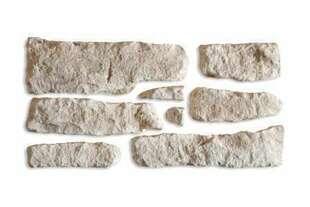 plaquettes de parement en pierre reconstitu e. Black Bedroom Furniture Sets. Home Design Ideas