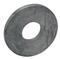 Rondelle acier galvanisé pour boulon M18 sachet 20 pièces - Gedimat.fr