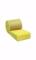 Laine de verre en rouleau à agrafer MLK 40 revêtue kraft ép.70mm larg.35cm long.11,50m - Gedimat.fr