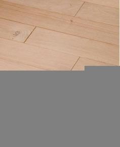 Parquet � clouer en bois �p.22mm larg.90mm long.40cm � 120cm ch�ne rustique A/B brut - GEDIMAT - Mat�riaux de construction - Bricolage - D�coration