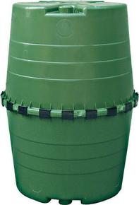 r servoir de r cup ration d 39 eau de pluie top tank 1300l. Black Bedroom Furniture Sets. Home Design Ideas