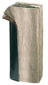 Isolant mince rouleau multicouche TRISO-LAINE MAX ép.24mm larg.1,60m long.10m - Gedimat.fr
