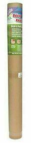 Bâche Kraft à lisière 50mx900mm - Gedimat.fr