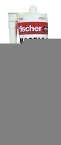 Colle de montage néoprène base solvant MK en cartouche de 310ml coloris jaune - Gedimat.fr