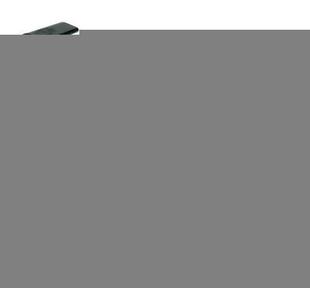 fond de goutti re pvc de 25 nicoll fcg25n coloris noir. Black Bedroom Furniture Sets. Home Design Ideas