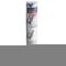 Feutre géotextile TENCATE BIDIM GREEN 8 long.25m, larg.2m - Gedimat.fr